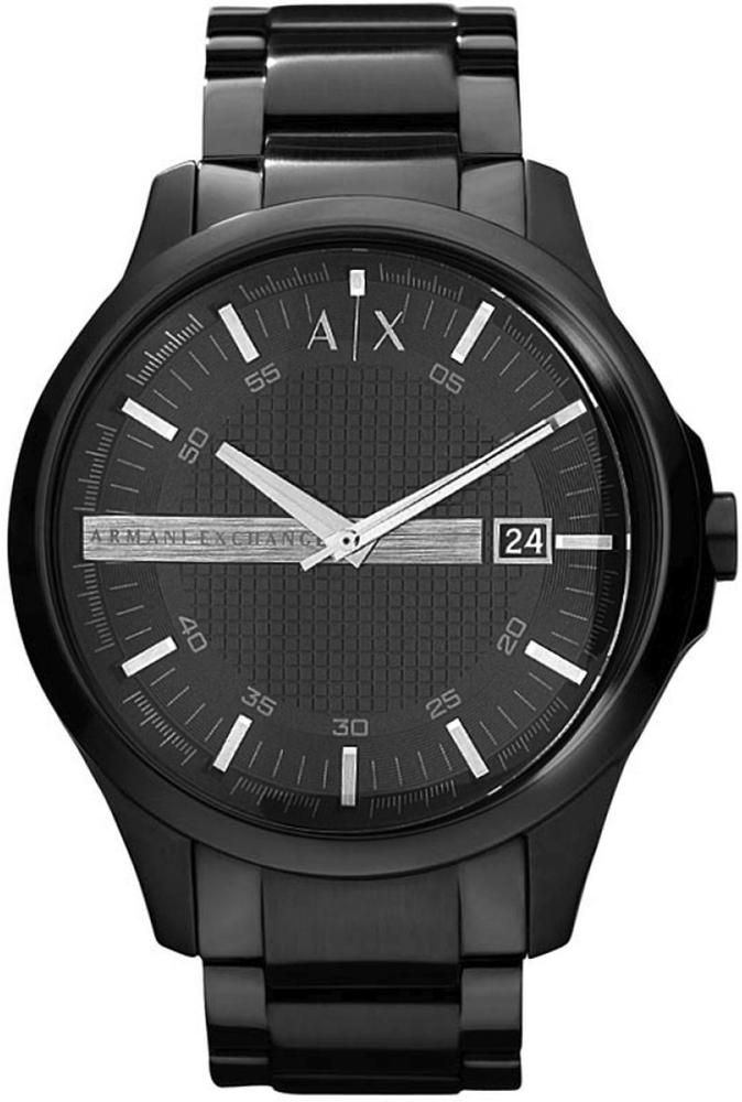 Armani Exchange AX2104 - zegarek męski