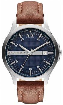 Armani Exchange AX2133 - zegarek męski
