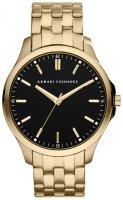 Zegarek Armani Exchange  AX2145