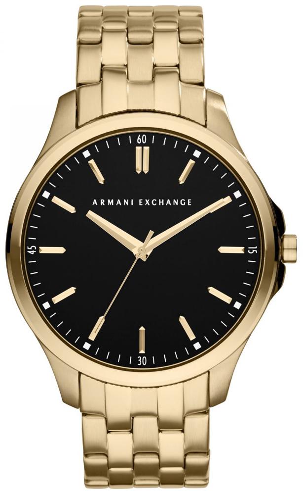 Armani Exchange AX2145 - zegarek męski