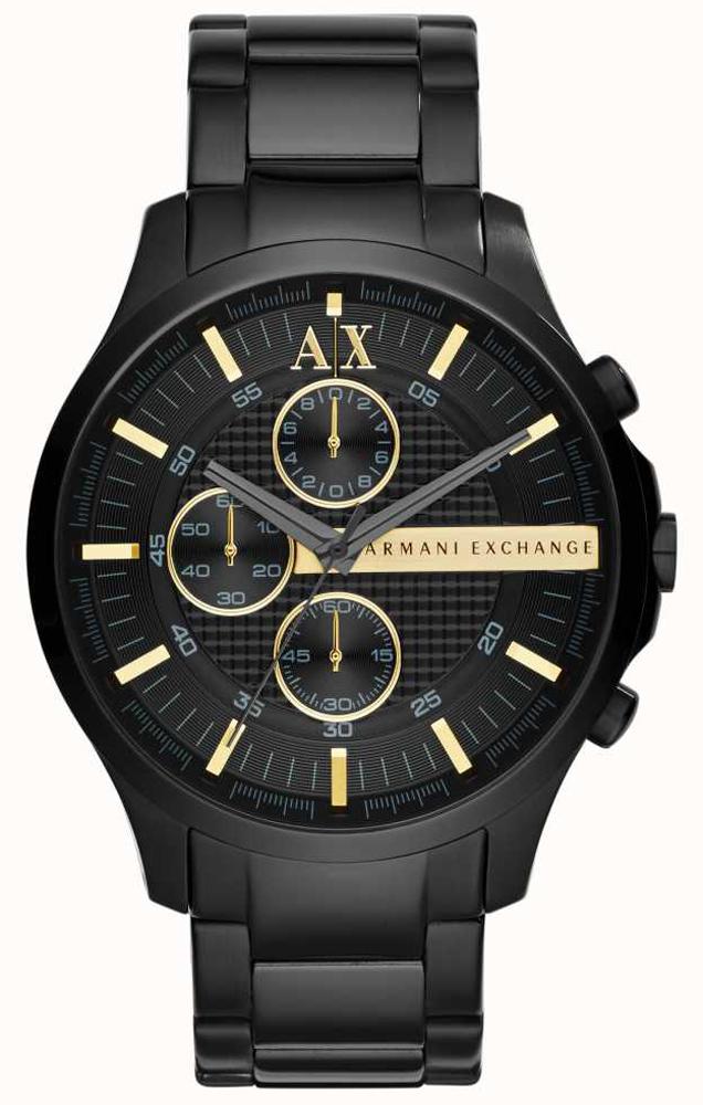 Armani Exchange AX2164 - zegarek męski