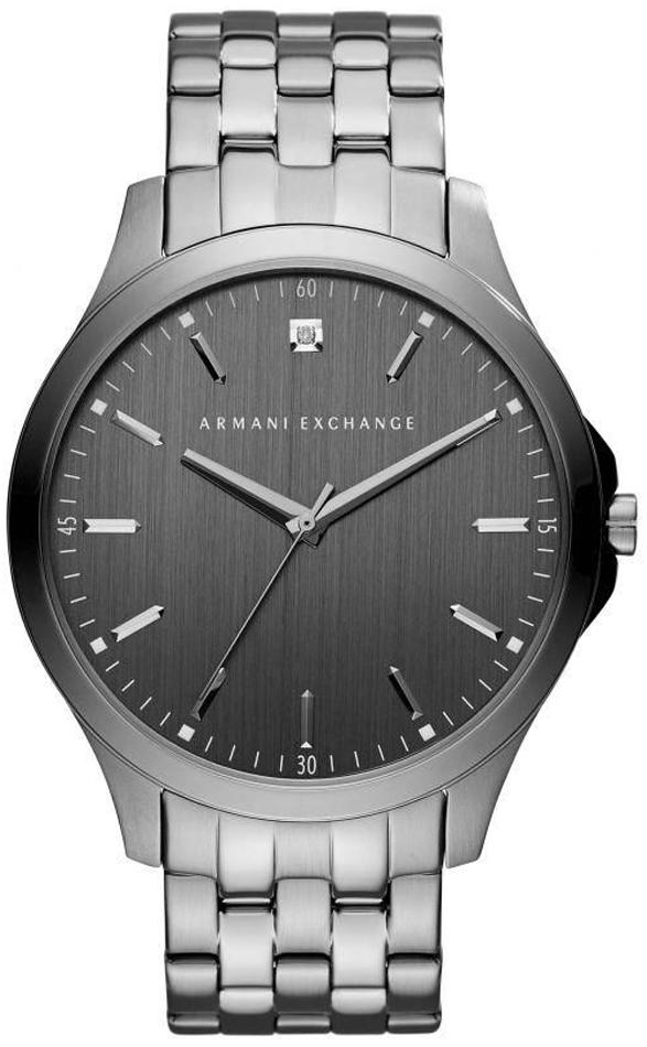 Armani Exchange AX2169 - zegarek męski