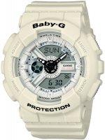 Zegarek Casio Baby-G BA-110PP-7AER