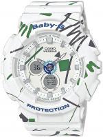 Zegarek Casio Baby-G BA-120SC-7AER