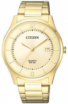 Zegarek męski Citizen BD0043-83P