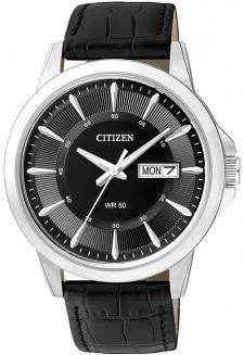 Zegarek zegarek męski Citizen BF2011-01EE