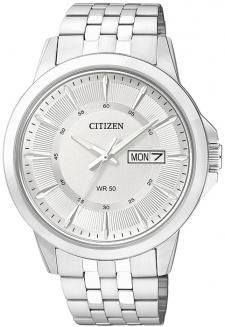 Zegarek zegarek męski Citizen BF2011-51AE
