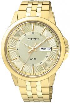 Zegarek zegarek męski Citizen BF2013-56PE