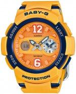 Zegarek Casio Baby-G BGA-210-4BER