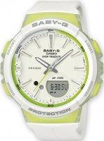 Zegarek Casio Baby-G BGS-100-7A2ER