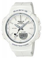 Zegarek Casio Baby-G BGS-100SC-7AER