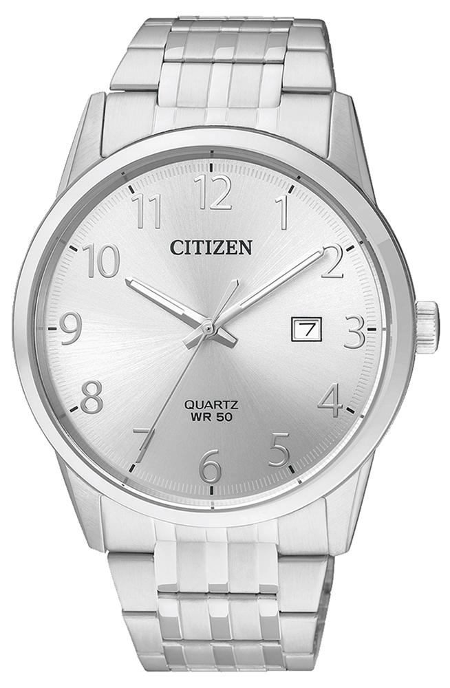 Citizen BI5000-52B - zegarek męski