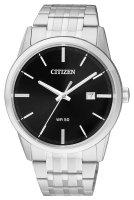 Zegarek Citizen  BI5000-52E
