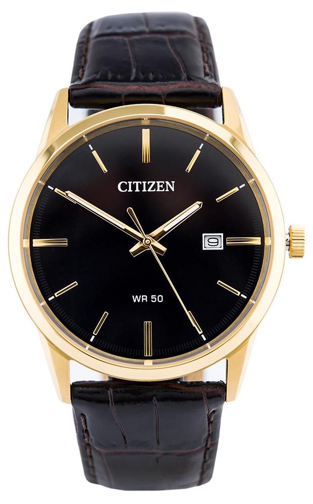 Citizen BI5002-06E - zegarek męski