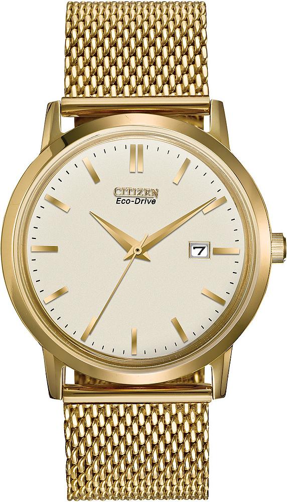 Citizen BM7192-51A - zegarek męski