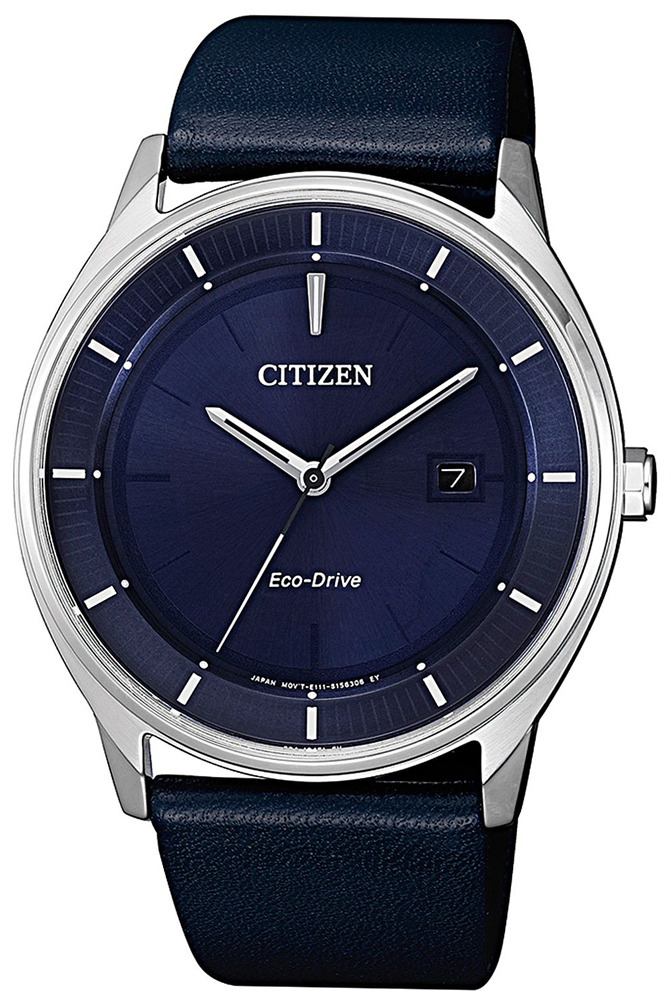 Citizen BM7400-12L - zegarek męski