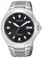 Zegarek Citizen  BM7430-89E