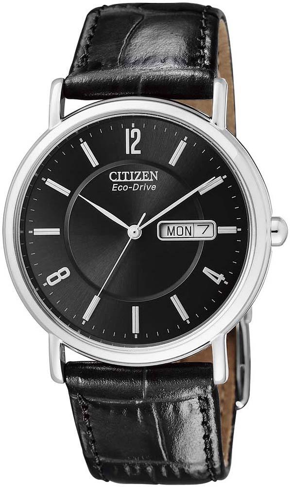 Citizen BM8241-01EE - zegarek męski