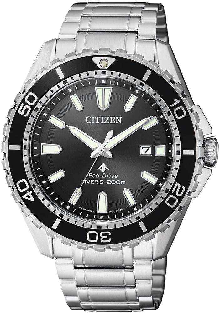 Citizen BN0190-82E - zegarek męski