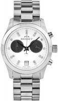 Zegarek Bisset  BSBE22SIWS05AX