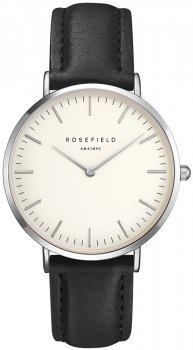 Rosefield BWBLS-B2 - zegarek damski