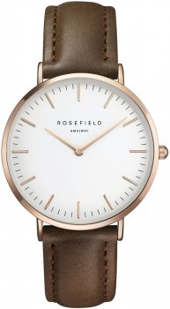 Rosefield BWBRR-B3 - zegarek damski