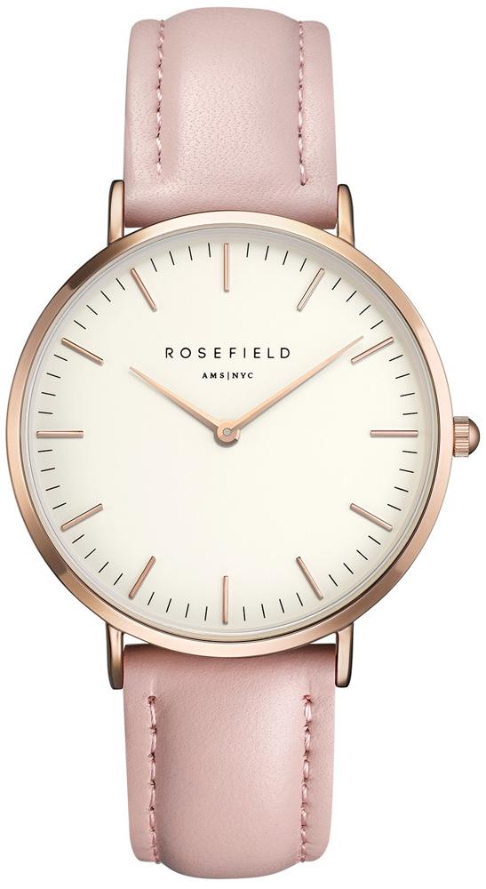 Rosefield BWPR-B7 - zegarek damski