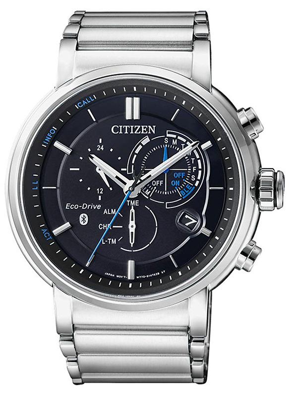 Citizen BZ1001-86E - zegarek męski