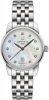 Zegarek Certina  C001.007.11.116.00