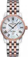 Zegarek Certina  C001.007.22.113.00