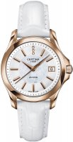 Zegarek Certina  C004.210.36.116.00