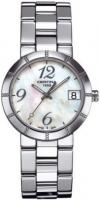 Zegarek Certina  C009.210.11.112.00