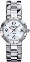 Zegarek Certina  C009.210.44.112.00