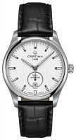 Zegarek Certina  C022.428.16.031.00