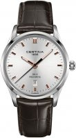 Zegarek Certina  C024.410.16.031.21