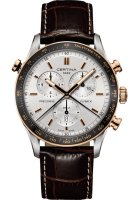 Zegarek Certina  C024.618.26.031.00