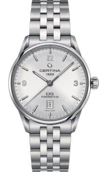 Zegarek męski Certina C026.407.11.037.00