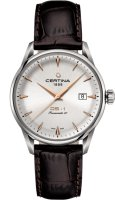 Zegarek Certina  C029.807.16.031.01