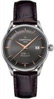 Zegarek Certina  C029.807.16.081.01