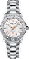 Zegarek Certina  C032.251.11.011.01