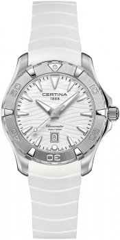 Zegarek damski Certina C032.251.17.011.00