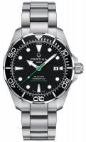 Zegarek Certina  C032.407.11.051.02