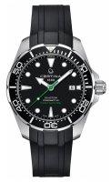 Zegarek Certina  C032.407.17.051.00