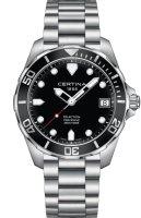 Zegarek Certina  C032.410.11.051.00