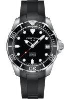 Zegarek Certina  C032.410.17.051.00