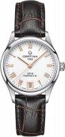 Zegarek Certina  C033.207.16.013.00