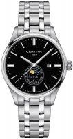 Zegarek Certina  C033.457.11.051.00