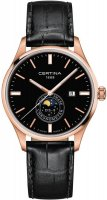 Zegarek Certina  C033.457.36.051.00