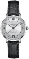 Zegarek Certina  C035.207.16.037.00