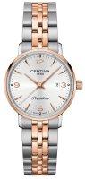 Zegarek Certina  C035.210.22.037.01